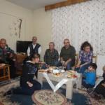 mehmetergen-merda-mehmetoztan-burhanettin-saim-secil-bilal-serife-27-12-2014