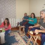 mehmetergen-merda-saim-derya-mehmetoztan-16-11-2013