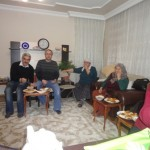 mehmetoztan-burhanettin-hatice-rahime-16-02-2013
