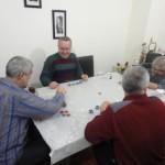 mehmetoztan-burhanettin-saim-mehmetergen-20-01-2013