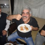 mehmetoztan-nafi-20-11-2015