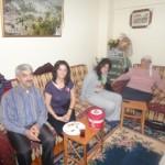 mehmetoztan-nuran-merda-hatice-18-11-2012