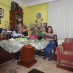mehmetoztan-saim-derya-18-10-2014