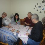 mehmetoztan-saim-merda-mehmetergen-burhanettin-18-11-2012