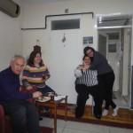 memetergen-derya-safinaz-merda-22-02-2014