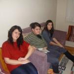 merda-aybice-zeynep-16-01-2010