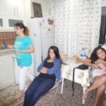 merda-aybice-zeynep-nafi-16-09-2012