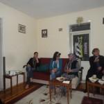 merda-emel-nuran-serife-ruchan-23-12-2012