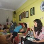 merda-hatice-safinaz-nuran-zeynep-19-09-2015