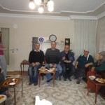 merda-mehmetoztan-burhanettin-saim-hatice-rahime-16-02-2013