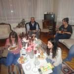 merda-mehmetoztan-nuran-zeynep-18-04-2015