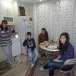 merda-nafi-aybice-zeynep-21-01-2012