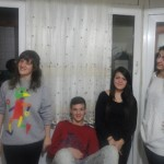 merda-nafi-aybice-zeynep-21-03-2015