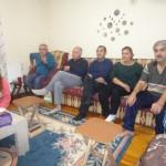 merda-saim-ekrem-halil-emel-mehmetoztan-16-11-2013
