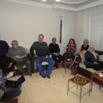 merda-tolga-saim-burhanettin-halil-derya-mehmetoztan-nazire-28-12-2013