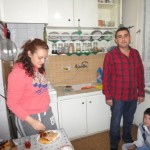 merda-yahya-nafi-19-11-2011