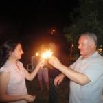 merve-ekrem-14-07-2012