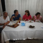 moztan-fatih-derya-emel-16-09-2012