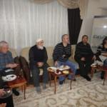 mustafa-ali-burhanettin-halil-emel-21-01-2012