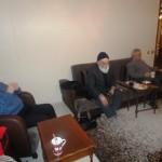 mustafa-ali-saim-17-03-2012