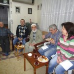 mustafa-burhanettin-ali-moztan-derya-19-11-2011