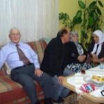 mustafa-mehmet-nazire-ese-17-10-2009