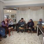 mustafa-mehmet-serife-nuran-ali-nazire-ummuhan-16-04-2011