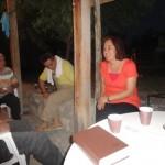 mustafa-suphi-gulersin-14-07-2012