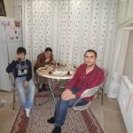 nafi-aybice-yahya-21-01-2012