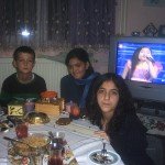 nafi-aybice-zeynep-18-04-2009