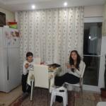 nafi-zeynep-16-02-2013