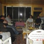 naime-gulersin-tolga-burak-temucin-hayriye-bortecine-27-03-2010