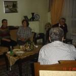 naime-sevgi-baki-ulas-23-02-2010