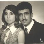 nazik-mehmet-14-06-1971