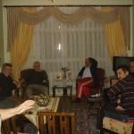 nazik-ulas-baki-mehmet-ziya-adnan-fatih-13-02-2010