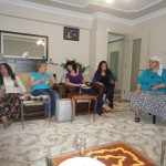 nazire-fatma-nuran-aybice-hatice-16-09-2012