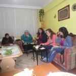 nazire-hatice-safinaz-merda-nuran-05-10-2013