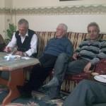 nazire-mehmet-mustafa-saim-21-03-2009