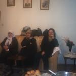 nazire-neriman-filiz-15-11-2008
