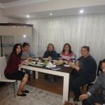 nazire-nuran-emel-fatma-derya-safinaz-halil-16-02-2013