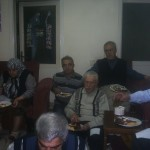 nazire-saim-mustafa-mehmet-hasan-21-02-2009
