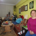 nazire-tolga-hatice-safinaz-derya-19-09-2015