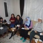 neriman-derya-zeynep-nazmiye-ali-20-11-2015
