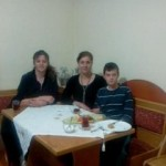 nuran-emel-nafi-18-02-2012