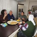 nuran-mehmetergen-safinaz-ese-28-12-2013