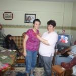 nuran-safinaz-29-05-2010