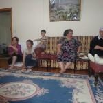 nuran-secil-bilal-safinaz-hatice-23-05-2015