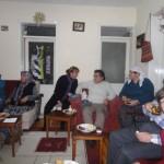 nuran-serife-ruchan-suphi-hatice-ali-nafi-23-12-2012