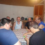 poker-14-07-2012