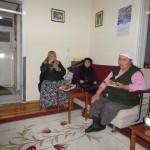 rahime-nazire-ese-22-02-2014